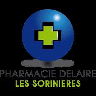 Pharmacie Delaire